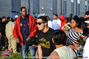 3KB-08-TI-TreDaTruth-JDawg-Acres-Homes-Houston-NBAAllStarWeekend2013-01