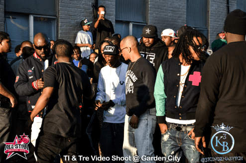3KB-17-TI-TreDaTruth-JDawg-Acres-Homes-Houston-NBAAllStarWeekend2013-01