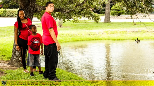 Houston-Photography-Photo-Editing-VizTV-011