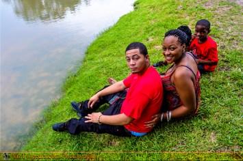 Houston-Photography-Photo-Editing-VizTV-019