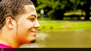 Houston-Photography-Photo-Editing-VizTV-032