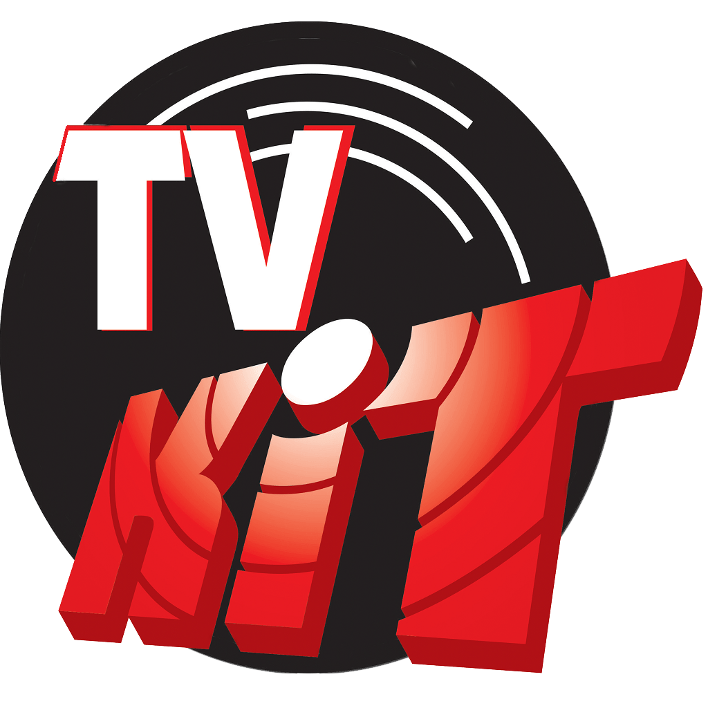 tv logo 1024 transparent