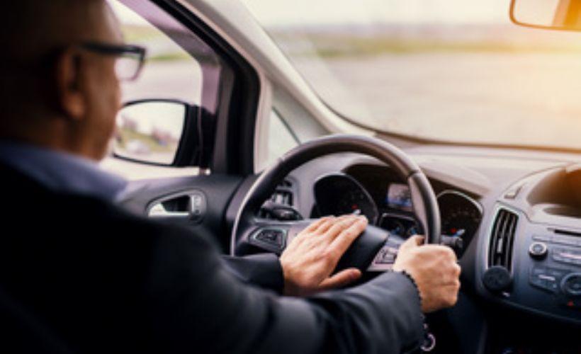 Defansif Sürüş Hem Aklınızı Hem Canınızı Koruyor