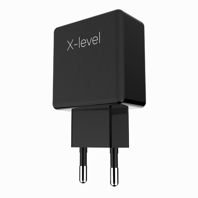 charger x-level XL-TC22