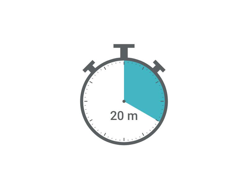 Alarm Clock Chart Maker