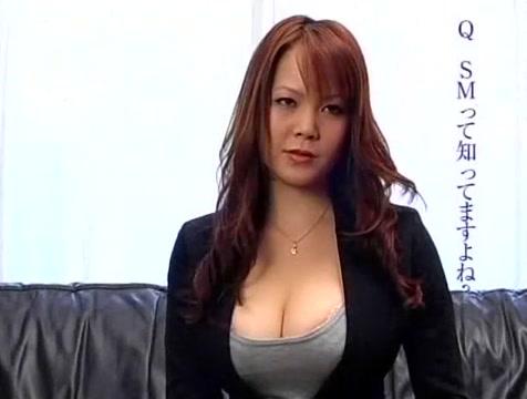 【有沢りさ】-103787|人気AV女優観察日記 - 無料アダルト動畫大全集