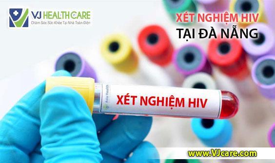 xét nghiệm hiv ở đâu đà nẵng xet nghiem hiv o dau da nang ASIA Health  Xét nghiệm HIV ở đâu tại Đà Nẵng ? x  t nghi   m hiv         u      n   ng xet nghiem hiv o dau da nang ASIA Health