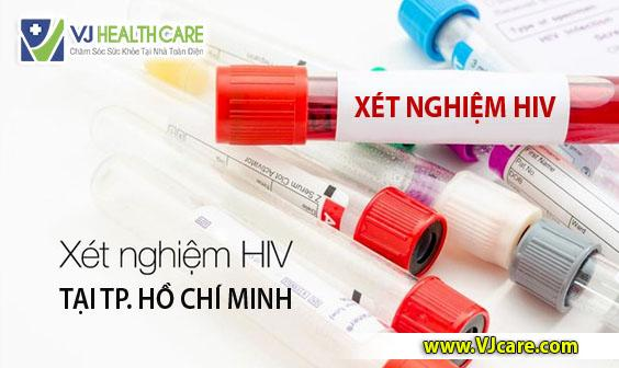 xét nghiệm hiv ở đâu xet nghiem hiv o dau tphcm ASIA Health  Xét nghiệm HIV ở đâu tại TPHCM ? x  t nghi   m hiv         u xet nghiem hiv o dau tphcm ASIA Health