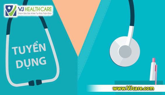 tuyển dụng điều dưỡng tuyển thư ký y khoa ASIA Health  [TPHCM] Tuyển điều dưỡng chăm sóc sức khỏe tại nhà và thư ký y khoa tuy   n d   ng   i   u d     ng tuy   n th   k   y khoa ASIA Health