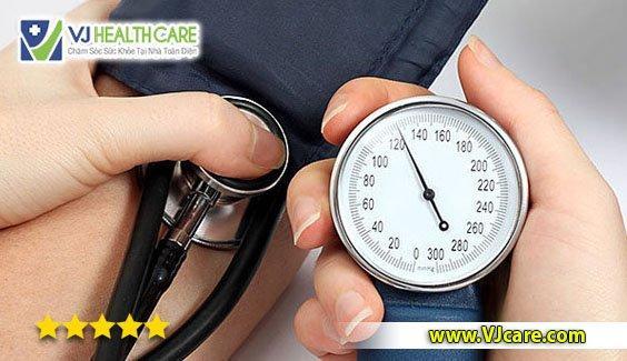 bệnh tăng huyết áp là gì cao huyết áp huyết áp cao  Bệnh tăng huyết áp là gì? Tại sao phải quan tâm tới bệnh tăng huyết áp ? b   nh t  ng huy   t   p l   g   cao huy   t   p huy   t   p cao