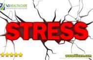 Nếu bạn hay bị căng thẳng (stress), đây là lời khuyên dành cho bạn