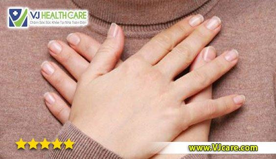 hồi hộp đánh trống ngực bệnh tim mạch bệnh tim bệnh huyết áp  Hay bị hồi hộp đánh trống ngực có phải là bị bệnh tim mạch không? h   i h   p     nh tr   ng ng   c b   nh tim m   ch b   nh tim b   nh huy   t   p
