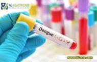 Xét nghiệm sốt xuất huyết Dengue gồm những xét nghiệm gì?