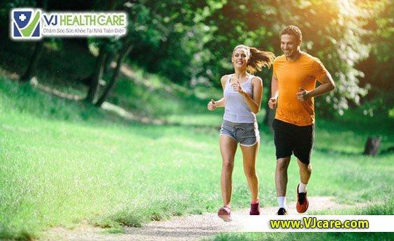 tập thể dục nhẹ nhàng lợi íc tập thể dục nhẹ nhàng  Chỉ cần mười phút tập thể dục nhẹ nàng mỗi ngày bạn sẽ thông minh hơn t   p th    d   c nh    nh  ng l   i   c t   p th    d   c nh    nh  ng
