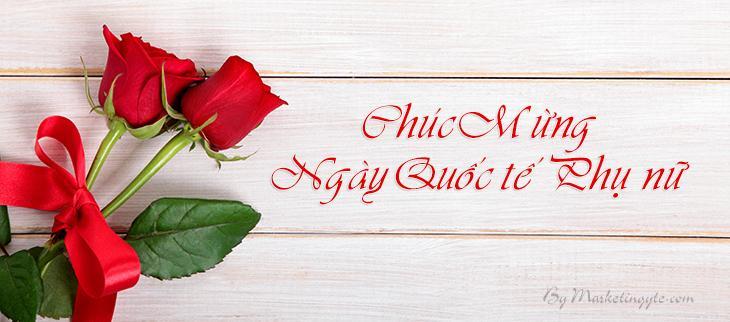 chuc mung ngay quoc te phu nu 8-3  Thư chúc mừng ngày Quốc tế Phụ nữ 8-3-2020 chung mung ngay quoc te phu nu 8 3