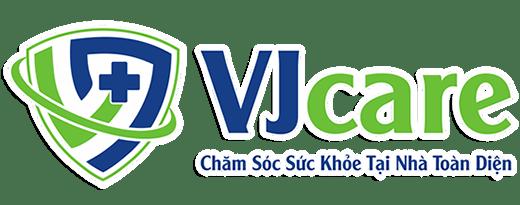 VJcare Chăm sóc sức khỏe tại nhà toàn diện  Giới thiệu về Trung tâm chăm sóc sức khỏe VJcare © logo VJcare 2020  520