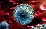 Covid: Chúng ta biết gì về biến thể virus corona mới?