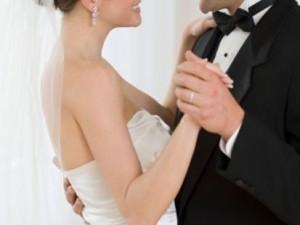 Lær brudevals | vjcdans.dk | Dans Hillerød - Din Danseskole i Nordsjælland, Hillerød, Allerød, Helsinge