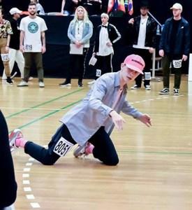 Workshops-vjcdans | VJCDANS Hillerød Din Danseskole i Nordsjælland
