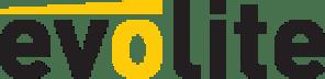 logo_evolite