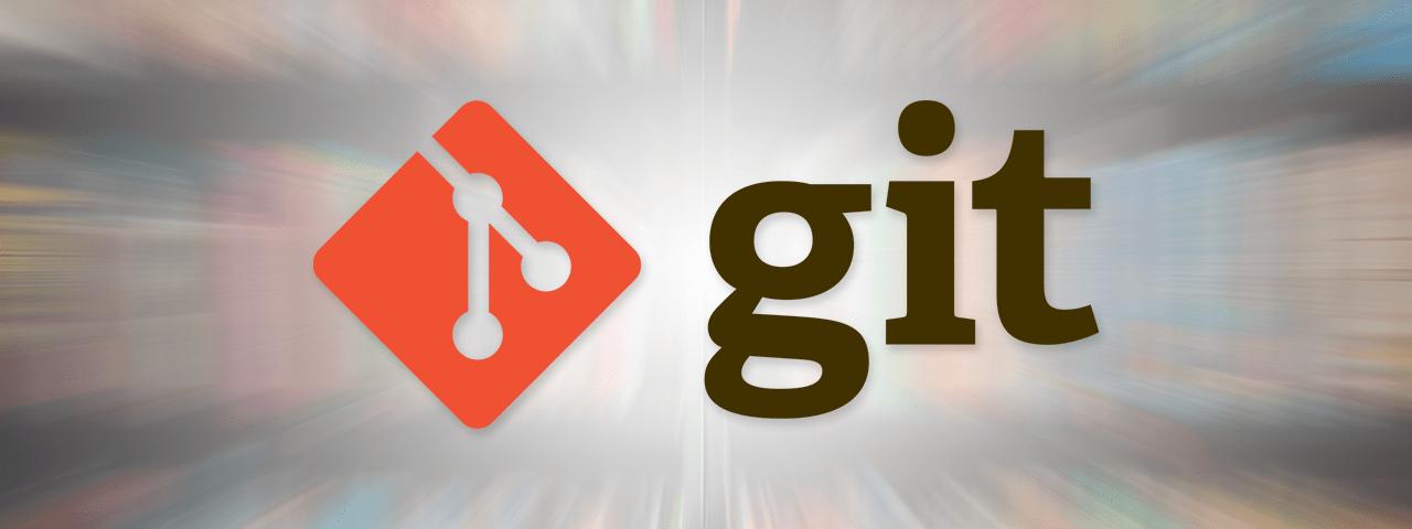 Webinar: Leveraging Git