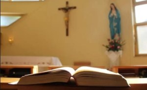 molitva časoslova
