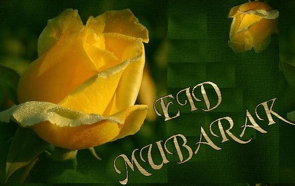 eidmubarakty3.png