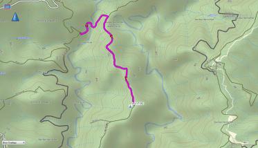 VT062_Route