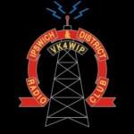 VK4WIP-NEW-LOGO-DONE-400x400