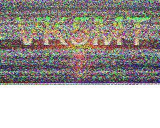 201709250355