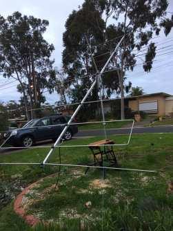 6m antenna 1