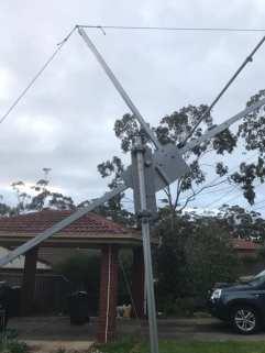 6m antenna 4
