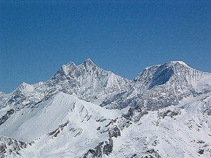 Туристи все частіше отримують травми на гірськолижних курортах Австрії
