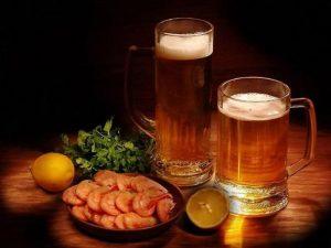Пиво в Голландії