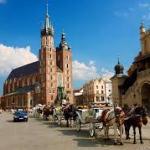 Поїздка в Чехію