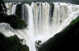 Водопад Індії