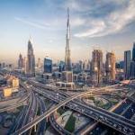 Кращі ресторани, бари і кафе Дубая