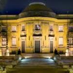 Музей Дері