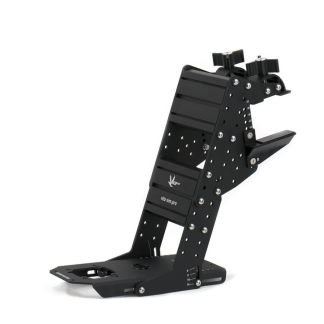 VKB UCM Stronghold Mounts