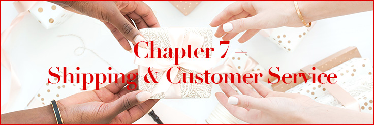 image for holiday marketing guide chapter 7