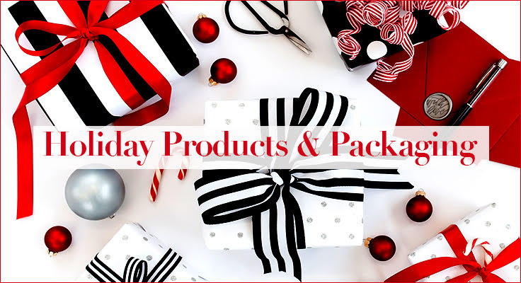 holiday products_holiday packaging image