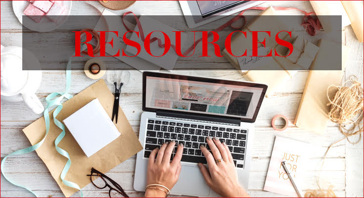 instagram for business tips resources