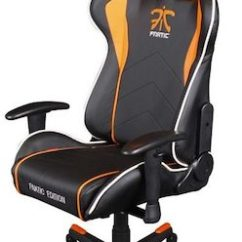 Best The Chairs Ikea Poang Chair Covers 20 Pc Gaming February 2019 High Ground Dx Racer Fnatic Edition One Of
