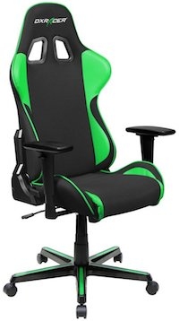 chairs for gaming pool floating 20 best pc february 2019 high ground undefined