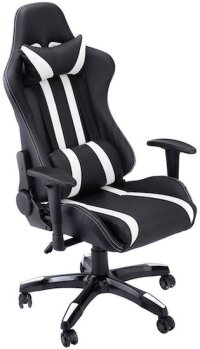 20 Best PC Gaming Chairs (January 2019)