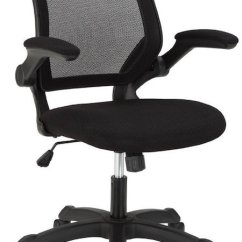 Office Chair Armrest Single Lounge Covers 20 Best Pc Gaming Chairs February 2019 High Ground Lexmod Veer One Of The