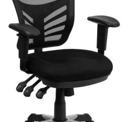 Mesh Gaming Chair Harold Sangouard Skull Price 20 Best Pc Chairs February 2019 High Ground Mid Back With Tripple Paddle Control