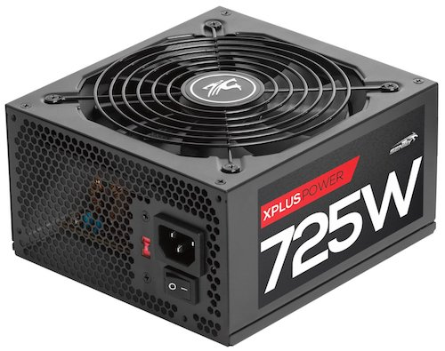 11 Best Power Supply Units For Gaming  High Ground Gaming