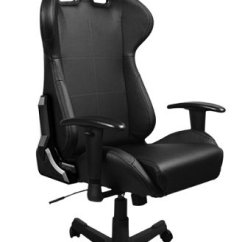 Good Cheap Gaming Chairs Rustic Dining Tables And 20 Best Pc February 2019 High Ground Dxracer Formula Series Racing Chair