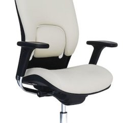 Office Chair Levers Herman Miller Aeron Task Review 20 Best Pc Gaming Chairs (february 2019) | High Ground